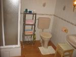 koupelna pro ap.č.2