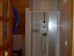 koupelna-005_0.jpg